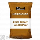 Andersons Crabgrass Preventer with 2.5 Balan Herbicide