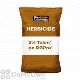 Andersons Crabgrass Preventer with 2% Team Herbicide