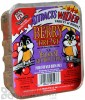 C&S Products Berry Treat Suet (527)