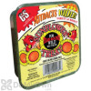 C&S Products Sunflower Treat Suet (563)