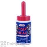 Cut Heal Pad Heal
