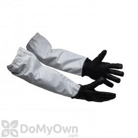 CWG - Cat & Wildlife Animal Handling Gloves
