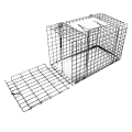 Cat Carriers & Crates
