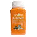 Cat Health & Supplements