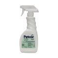 Cat Flea, Tick & Pest Control