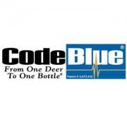 Code Blue LLC
