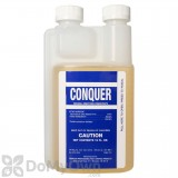 Conquer Liquid Insecticide - CASE (12 pints)