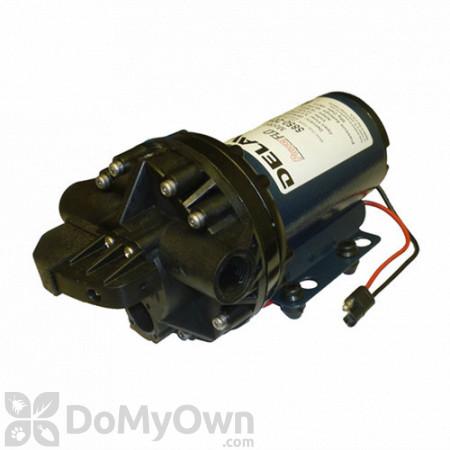 Delavan 5850201 Electric Pump