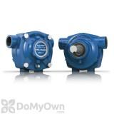 Delavan 8900CR Roller Pump