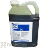 Goal 2XL Herbicide