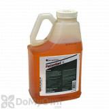 PastureGard HL - 1 gal