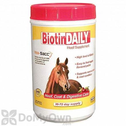 Durvet Biotin Daily