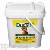 Durvet Durvite - 25 lb