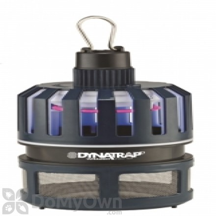 Dynatrap Ultralight Insect Trap (DT150)