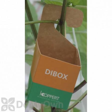 Koppert DIBOX Hanging Distribution Box - pack of 10
