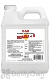 Hi-Yield Range and Pasture Dicamba + D - Gallon