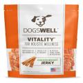Dog Feeding Supplies