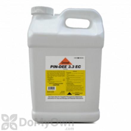 Drexel Pin Dee 3.3 EC Herbicide