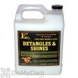 E3 Detangles and Shines - Gallon