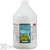 Earth Juice Grow - Gallon