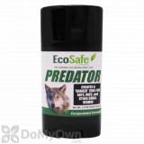 EcoSafe Predator Scent Stick