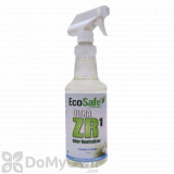 EcoSafe Ultra ZR1 Odor Neutralizer