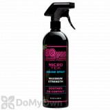EQyss Micro-Tek Equine Spray
