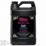 EQyss Micro-Tek Equine Spray - Gallon