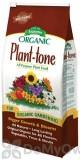 Espoma Plant-Tone Plant Food 5-3-3 - 40 lb