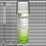 Essentria Contact Spray - Case (12 x 16 oz cans)