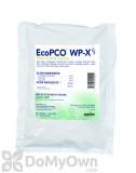 Eco PCO WP-X - CASE (12 sleeves x 31 (0.5 oz) pouches)