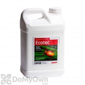 Brandt Ecotec (OMRI)