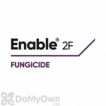 Enable 2F Fungicide