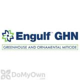 Nufarm Engulf GHN Greenhouse and Ornamental Miticide