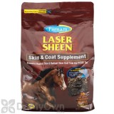 Farnam Laser Sheen Skin and Coat Supplement Refill