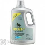 Tri-Tec 14 Fly Repellent - Gallon