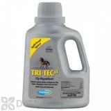Tri-Tec 14 Fly Repellent 50 oz.