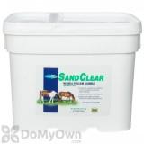 SandClear Natural Psyllium Crumbles 50 lb.