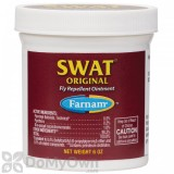 Farnam SWAT Original Fly Repellent Ointment