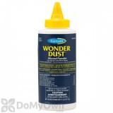 Farnam Wonder Dust Wound Powder