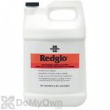 Farnam Redglo Multi - Vitamin Supplement