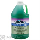 Farnam Vetrolin Bath 64 oz.