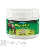 DigestAid Symbiotic Powder Supplement 1 lb.