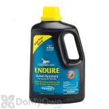 Endure Fly Spray Easy Pour 1 gal.