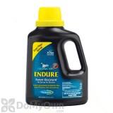 Endure Fly Spray Easy Pour 50 oz.