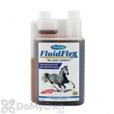 FluidFlex Liquid Joint Supplement