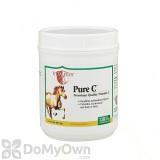Pure C Premium Vitamin C Supplement 2 lbs.