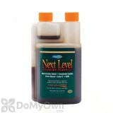 Next Level Joint Fluid Supplement
