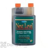 Next Level Joint Fluid Supplement 32 oz.