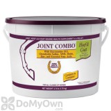 Horse Health Joint Combo Hoof and Coat Supplement for Horses
